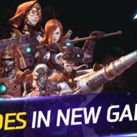 Battle Team for PC