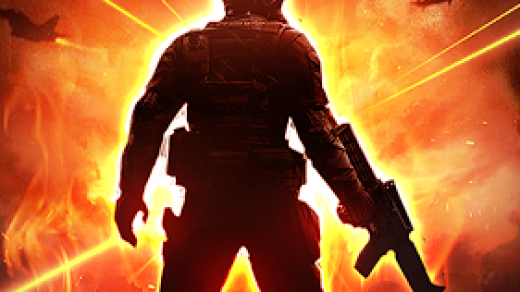 Black SWAT for PC