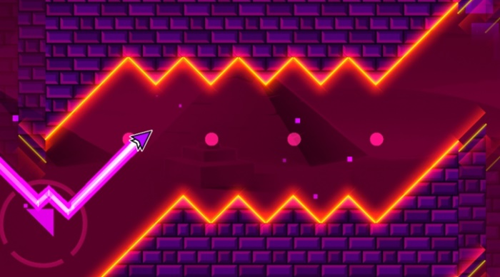 Download Geometry Dash Subzero For Pc 2020 Techtoolspc