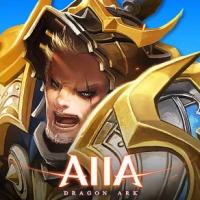 AIIA for PC