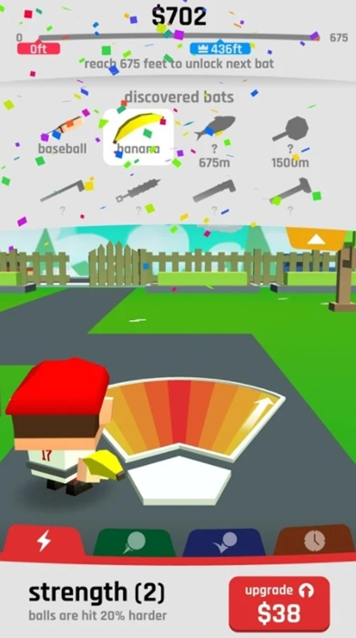 download Baseball Boy for pc