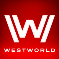 Westworld for PC