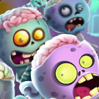 Zombies Inc for PC