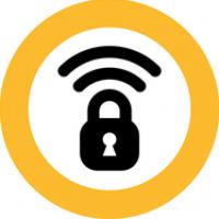 Norton Wifi Privacy VPN for pc