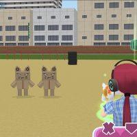 Shoujo City 3D for pc win mac