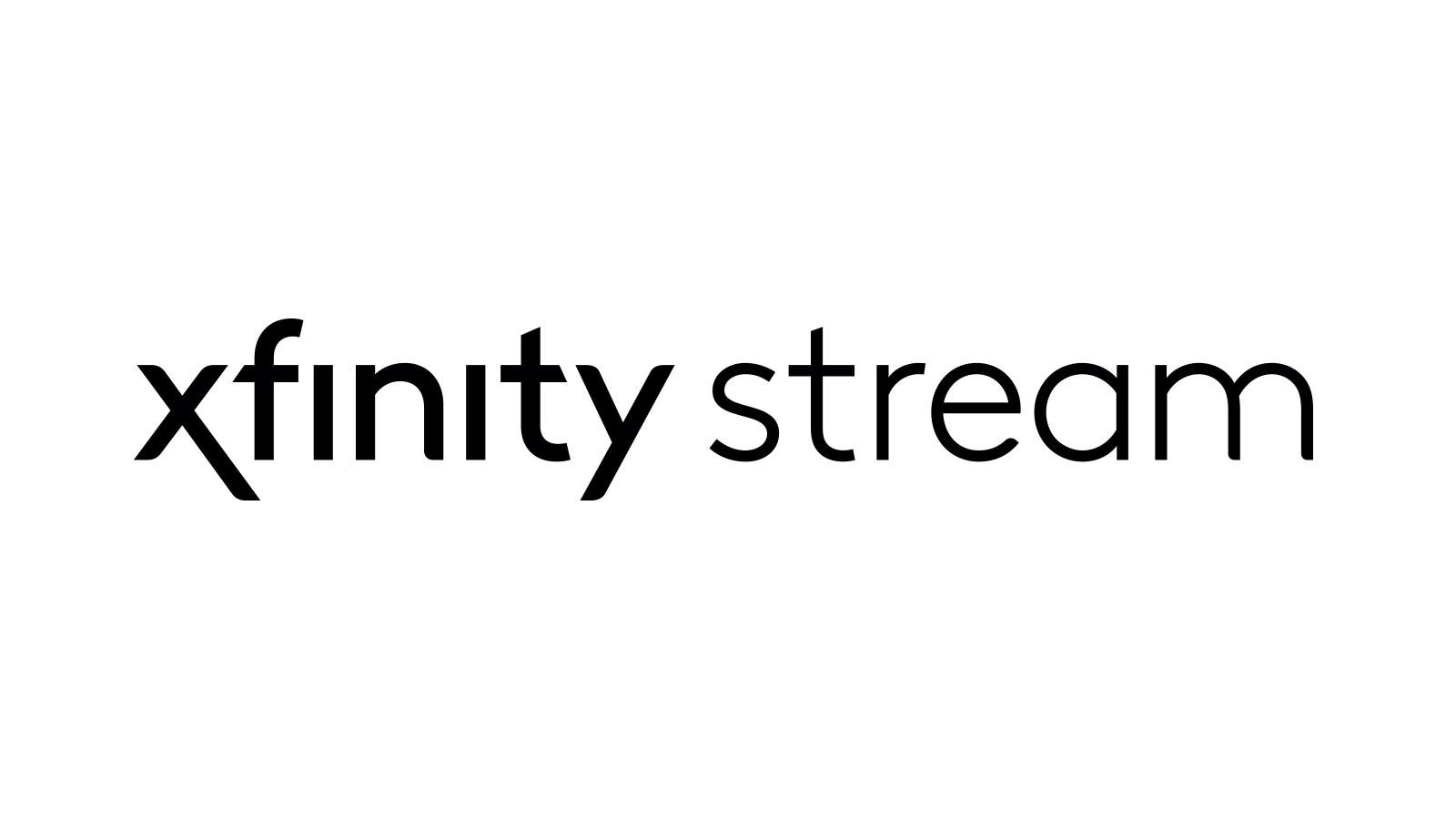 Xfinity Stream App for pc download free