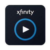 Xfinity Stream apk download mirror