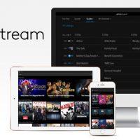Xfinity Stream for pc on mac