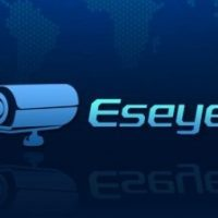 Eseenet for pc windows 10