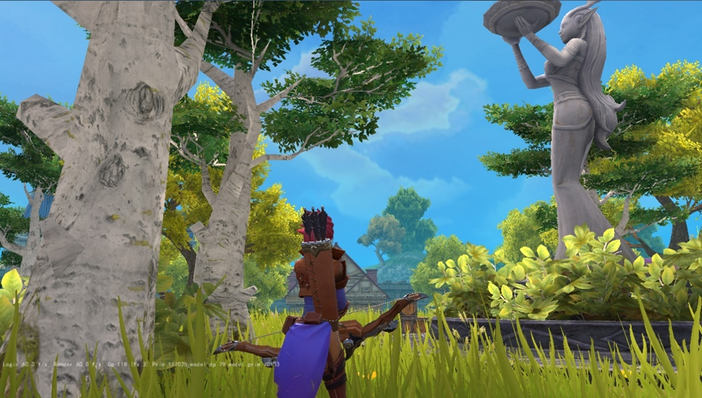 RideOutHeroes for pc win mac