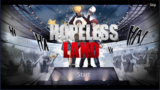 Hopeless Land for PC