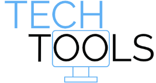 TechToolsPC