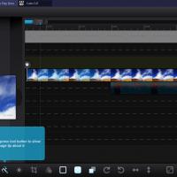 Cute Cut Video Editor & Movie Maker for PC