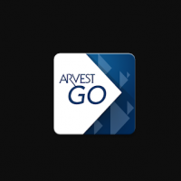 Arvest Go Mobile Banking App for PC