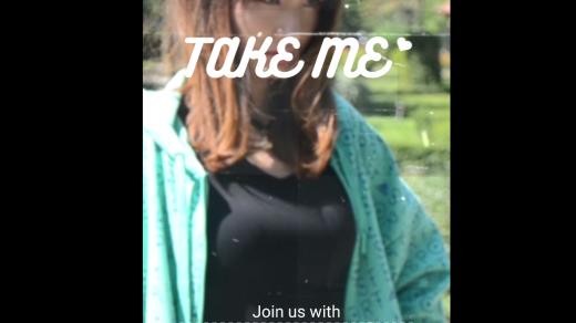 TakeMe Live Stream for PC