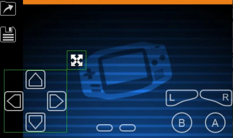 myboy gba emulator for pc